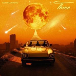 Patoranking – Odo Bra Ft. King Promise mp3 download