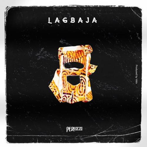 Peruzzi – Lagbaja mp3 download