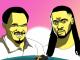 Prophet Odumeje – Umu Jesus Ft. Flavour