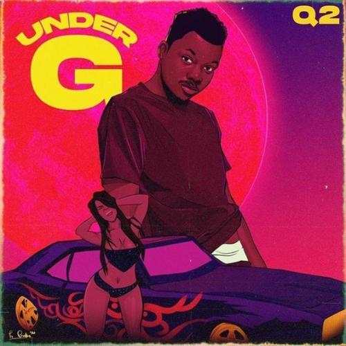 Q2 – Under G mp3 download
