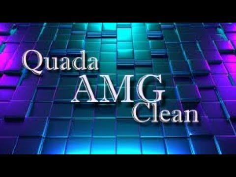 Quada – AMG mp3 download