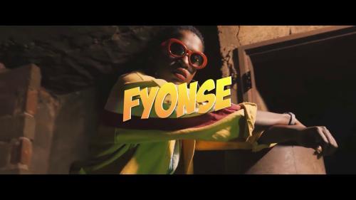 Roberto – Fyonse Ft. Chanda Na Kay mp3 download