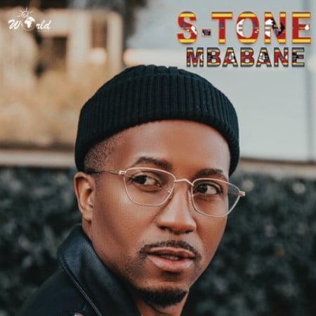 S-Tone – Imali Yami Ft. MaTen10 mp3 download