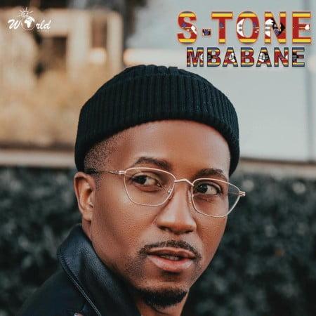 S-Tone – Vroom Vroom Ft. Mthunzi mp3 download