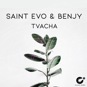 Saint Evo & Benjy – Tvacha mp3 download