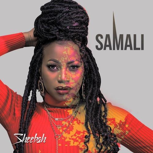 Sheebah – Ninda mp3 download