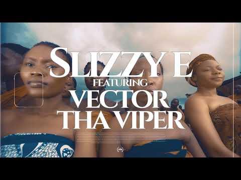 Slizzy E – Oba Ft. Vector mp3 download