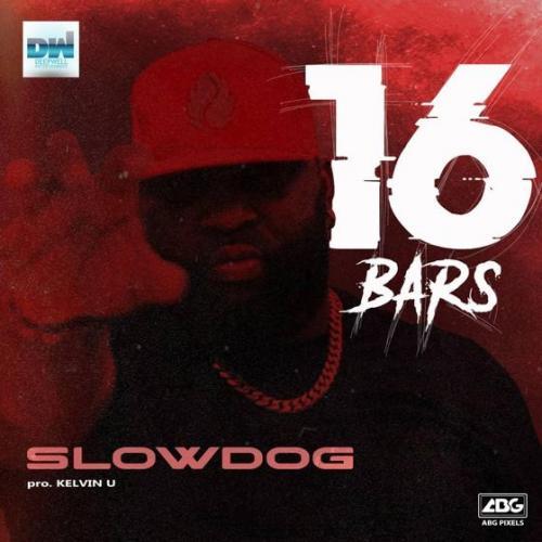 SlowDog – 16 Bars mp3 download
