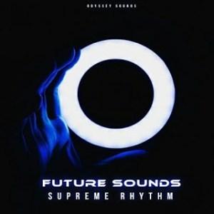 Supreme Rhythm – Shadow Ghost mp3 download
