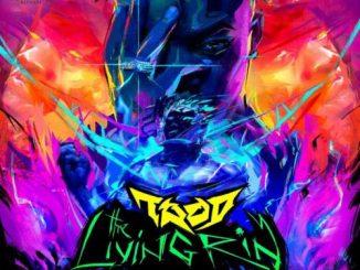 Trod – Rich & Famous