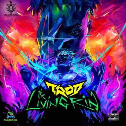 TRod – Killaz Ft. Picazo mp3 download