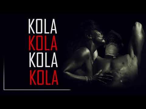 The Ben – Kola mp3 download