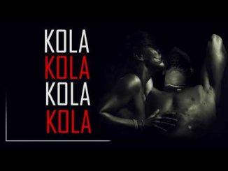 The Ben – Kola
