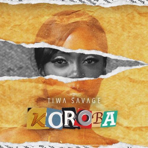 Tiwa Savage – Koroba mp3 download