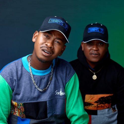 Trademark & Afro Brotherz – Uyapenga Ft. Makhadzi mp3 download