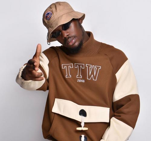 Tulenkey – Baba Ft. Black O, Kofi Mole, Kwesi Soul mp3 download