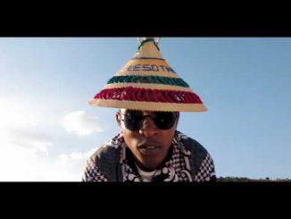Blaklez & Pdot O – Keep Pushing Ft. Ntate Stunna (Audio + Video)