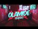 Olamide – Wonma Do (Explicit)