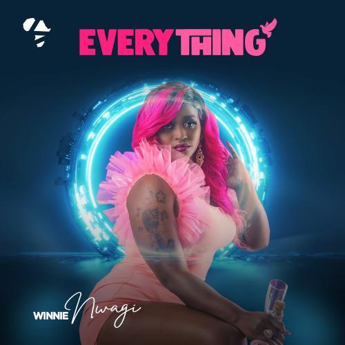 Winnie Nwagi – Everything mp3 download