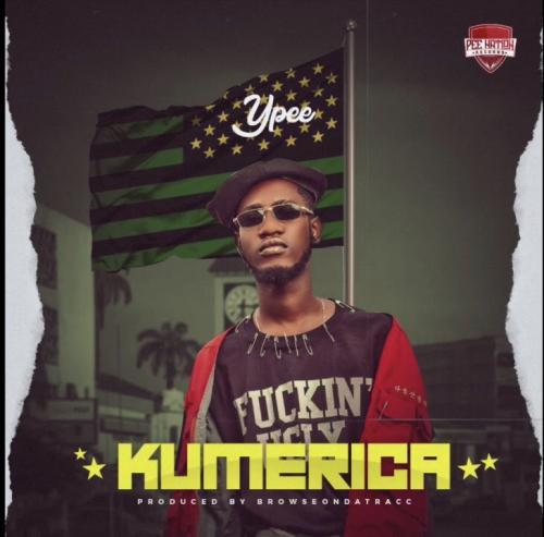 Ypee – Kumerica mp3 download