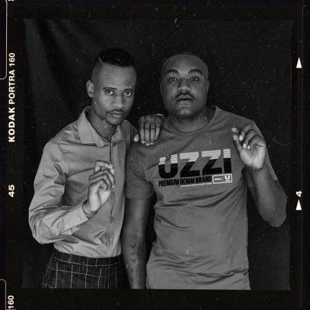 Afro Brotherz – iVula M'lomo mp3 download
