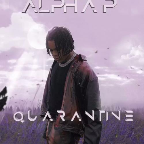 Alpha P - Quarantine mp3 download