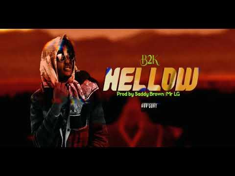 B2K Hellow mp3 download
