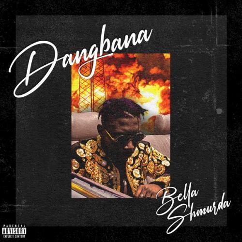 Bella Shmurda – Dangbana Orisa mp3 download