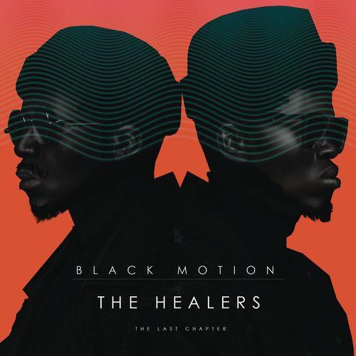Black Motion – Technology Ft. Da Capo mp3 download