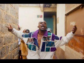 Boondocks Gang Ft. Kansoul – Hainishtui (Audio + Video)