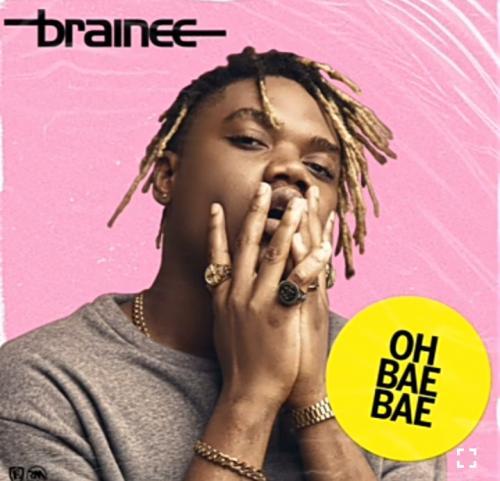 Brainee - Oh Bae Bae mp3 download