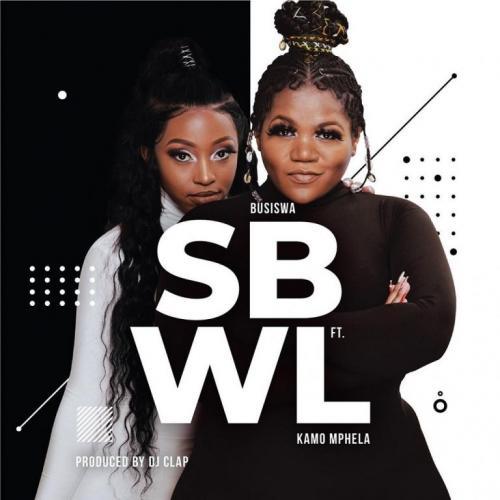 Busiswa – SBWL Ft. Kamo Mphela mp3 download