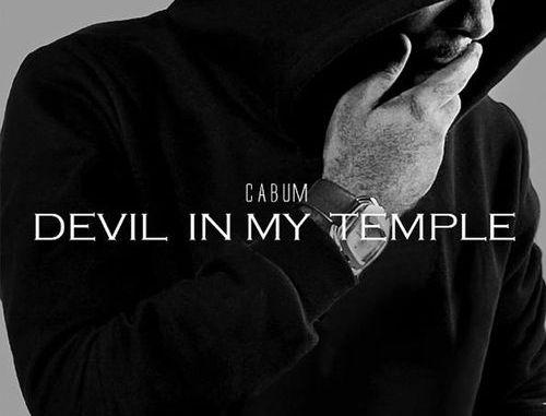 Cabum – Devil In My Temple mp3 download