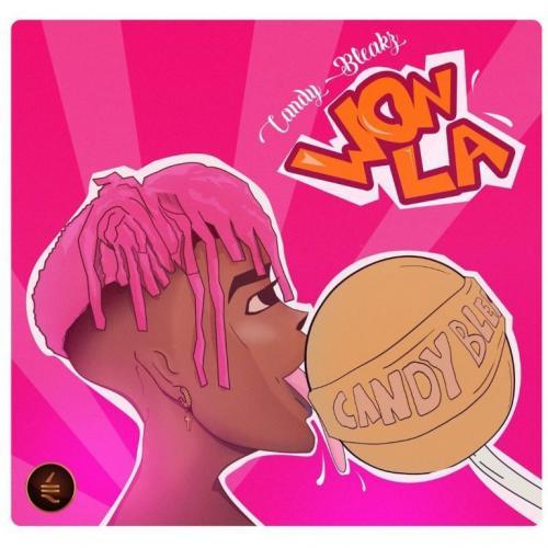 Candy Bleakz - Won La mp3 download