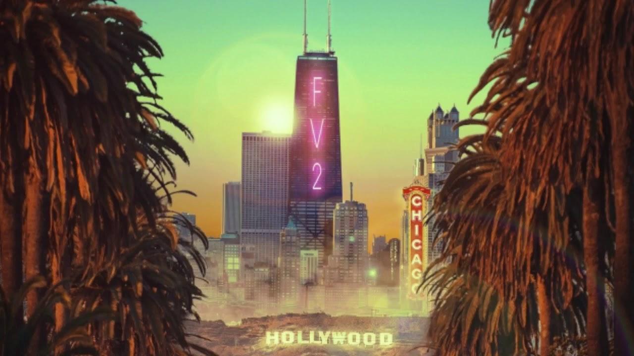 Casey Veggies – Murda (Instrumental) mp3 download