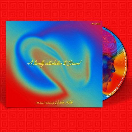 Cracker Mallo – The Hardest Ft. DJ Neptune mp3 download