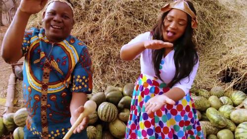 Culture Spears – Sibi Ft. Charma Gal mp3 download