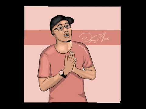 DJ Ace – 130K Appreciation Mix mp3 download