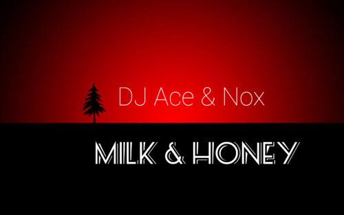 DJ Ace & Nox – Milk & Honey mp3 download