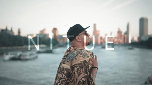 DOWNLOAD DanZak - Nitue mp3 download