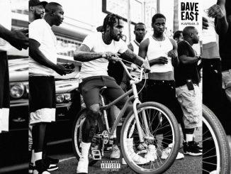 Dave East – Menace (Instrumental) mp3 download