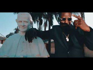 Dizmo – Muletupepelako Ft. Jae Cash, Jemax (Audio + Video)