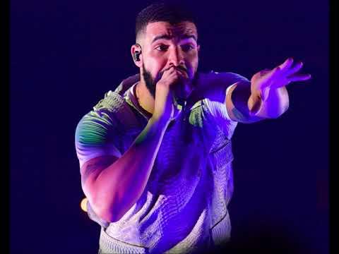 Drake – Chicago (Freestyle) (Instrumental) mp3 download