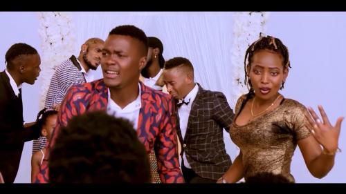 DOWNLOAD Eddy Kenzo - Mugole mp3 download