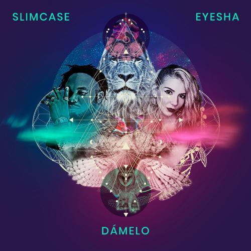 Eyesha – Damelo Ft. Slimcase mp3 download