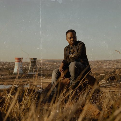 Fka Mash – Mntakwethu Ft. Soul Star mp3 download