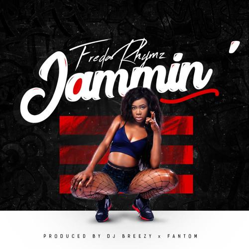 Freda Rhymz – Jammin mp3 download