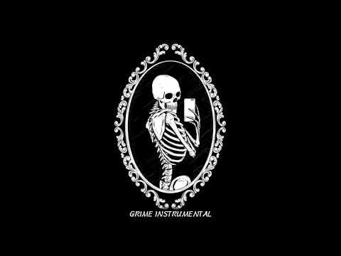 Freestyle Beat: 2 Faces – Dark Grime Rap Instrumental mp3 download