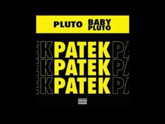 Future & Lil Uzi Vert – Patek (Instrumental) mp3 download