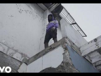 DOWNLOAD Govana - Strike Force (Audio + Video)
